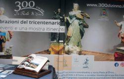 Museo itinerante sui luoghi e opere di Paolo Saverio Di Zinno