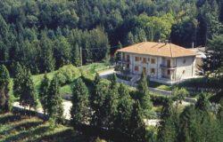 riserva mab montedimezzo