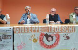 Circolo Auser Giuseppe TedeschiCircolo Auser Giuseppe Tedeschi