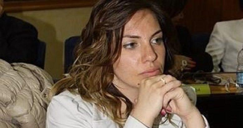 Eleonora Scuncio