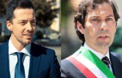 Greco risponde al sindaco Marcovecchio