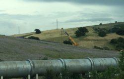 acquedotto molise centrale