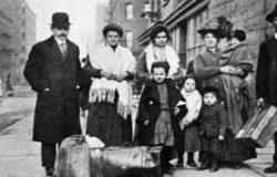 Douglass Agnone Emigrazione in un Paese dell'Italia Meridionale