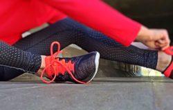 I 5 migliori sport per rimettersi in forma dopo le vacanze