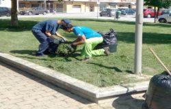 ISERNIA - Il Comune al fianco della Cooperativa LAI
