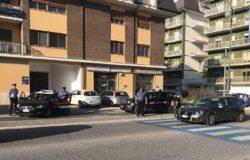 ISERNIA - Tre minori travolte sulle strisce pedonali, denunciato per omissione di soccorso