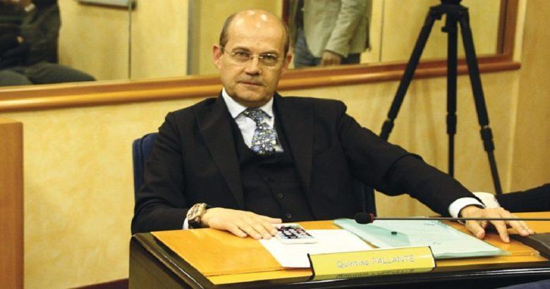 Quintino Pallante
