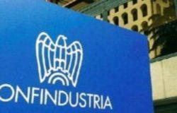 decreto dignità confindustria