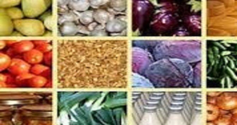 internalizzazione agroalimentare molise