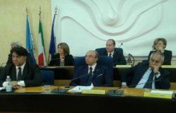 GIORNO DELLA MEMORIA consiglio regionale