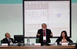 I.R.C.C.S. Neuromed, la sanità e la sfida migratoriaper una visione più ampia della salute