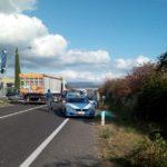 CRONACA – Stava tentando di raggiungere l'ospedale di Isernia, muore in auto
