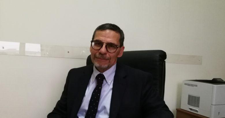 Vincenzo Longobardi