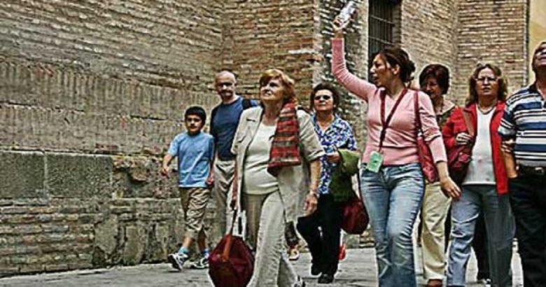 guide turistiche