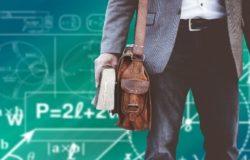 migrazioni insegnanti