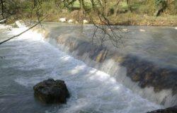 ALTO VOLTURNO – Contratto di fiume protocollo d'intesa tra i comuni dell'Alto Volturno