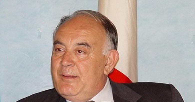 Angelo Pio Romano