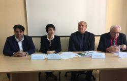 Protocollo d'intesa tra il Centro di Servizio per il Volontariato e l'Ufficio Scolastico Regionale