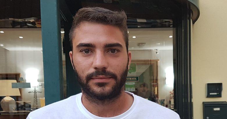 Davide Leto