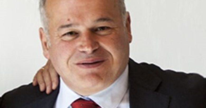 Gianni Cimorelli