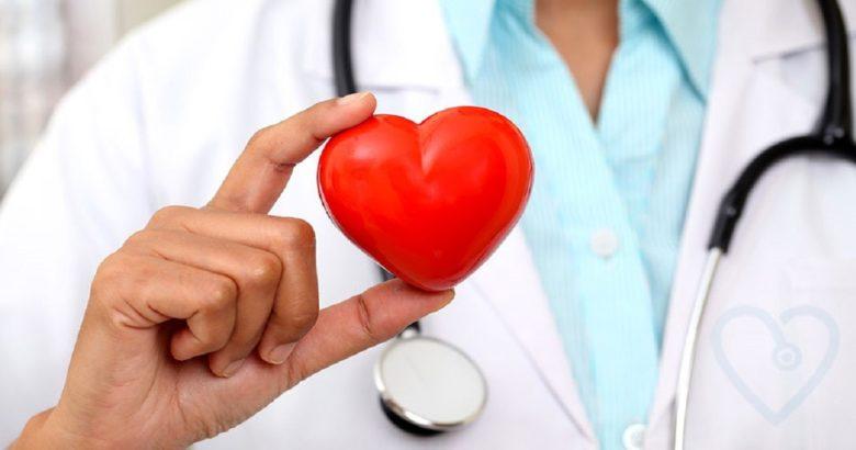 Giornata del cuore, screening cardiologico gratuito per tutti