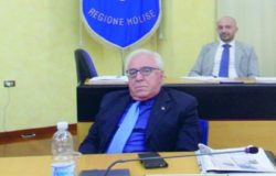 Luigi Mazzuto