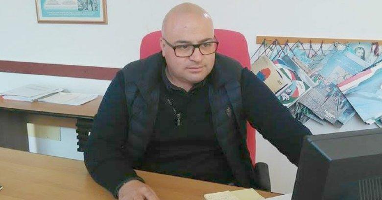 Manolo Sacco