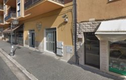 POLIZIA DI STATO - Campobasso, iniziativa benefica con doni alla casa di accoglienza per minori P.Annibale di Francia