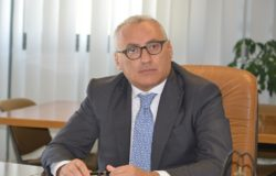 Valerio Barbieri