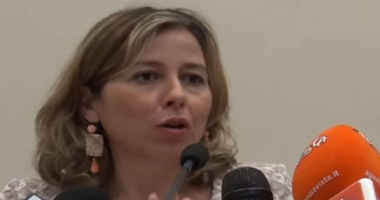 ministro Grillo commissario ad acta e sub commissario sanità molise