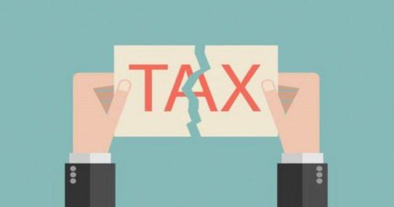 pace fiscale condono saldo stralcio cartelle esattoriali