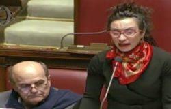 Giuseppina Occhionero