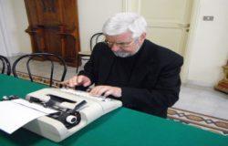 San Francesco di Sales, patrono dei giornalisti, Bregantini