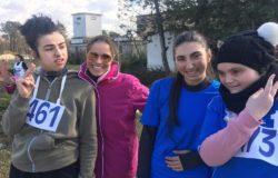 CIP MOLISE- Campionati Studenteschi, 5 atleti speciali alle finali nazionali