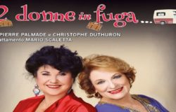 DUE-DONNE-IN-FUGA