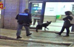 polizia dopolavoro ferroviario