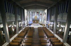 CAMPOBASSO - Tricentenario Di Zinno, Santa Messa da Campobasso in diretta su RAI UNO il 7 aprile.
