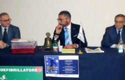 """ISERNIA - """"Con il Cuore per il Cuore"""", lodevole iniziativa all'Auditorium Unità d'Italia"""