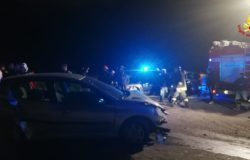 Incidente Portocannone San Martino in Pensilis