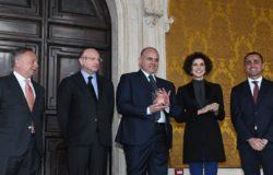 La Molisana, premio Leonardo Qualità Italia