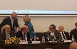 REGIONE - Autonomia differenziata, Toma «Voto alle Regioni nel Consiglio dei ministri»