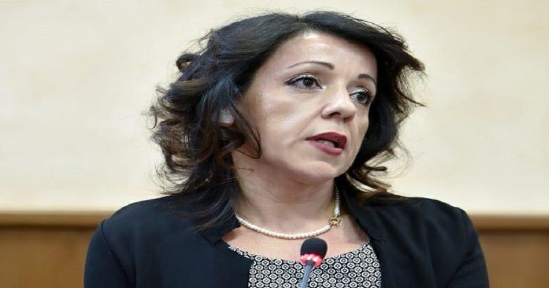 Vittoria Succi