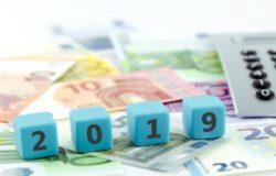 novità fiscale