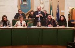venafro consiglio comunale bilancio