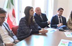 POLITICA - Per il Piddi non ci sono risorse nel Bilancio statale per i progetti del Molise del Cis
