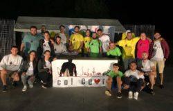 SCUOLA - Il premio Danilo Sabatini per studenti meritevoli