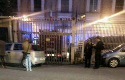 Campobasso, rivolta nel carcere: detenuti barricati