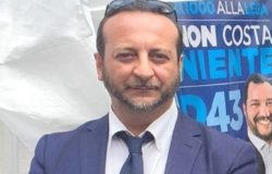Alessandro Pascale