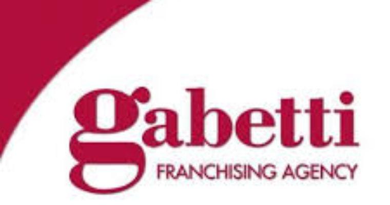 Gabetti Franchising Agenzy