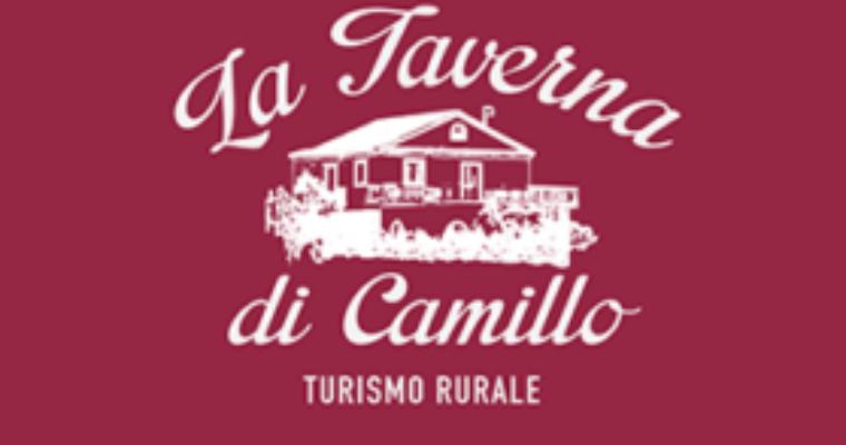 La Taverna di Camillo